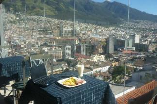 vista-hermosa-itchimbia