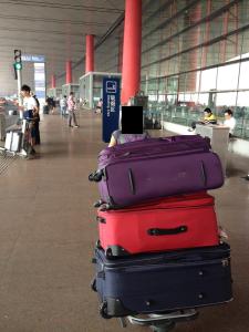 z_luggage