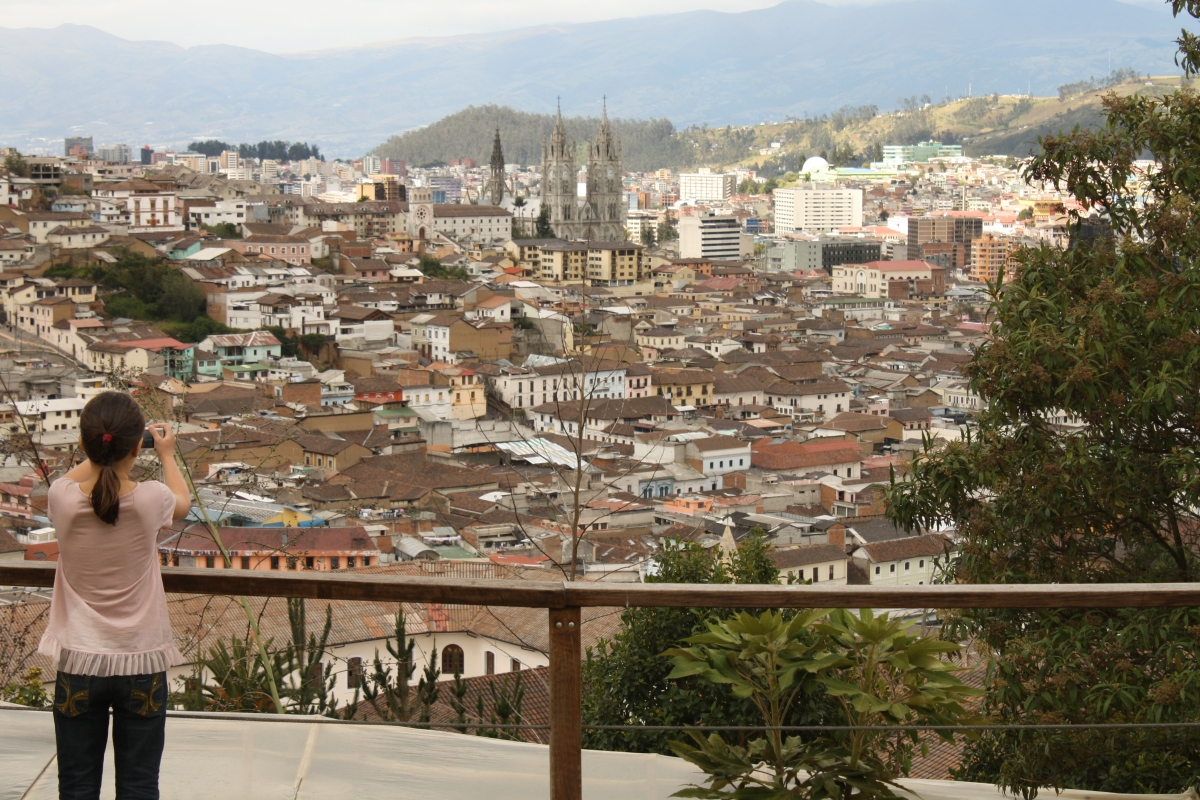 travel quito kids|museums quito kids| things to do Ecuador kids |places to visit quito kids | travel quito| travel quito kids | travel Ecuador kids |yaku | Museo arte contemporaneo | MIC | museo del alabado quito kids |